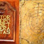 Gli infiniti misteri del Sator – di Roberto Volterri