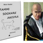 Gli infiniti misteri della mente umana e dell'universo onirico; di Roberto Volterri.