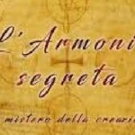 """""""L'ARMONIA SEGRETA- IL MISTERO DELLA CREAZIONE"""" DI TERESA CECCACCI. La recensione di Giancarlo Pavat"""