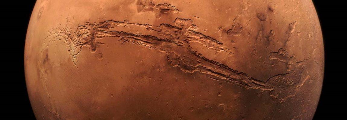 """Phobos e Deimos, Jonathan Swift…. Il """"mistero"""" delle due """"lune di Marte"""", di Roberto Volterri"""