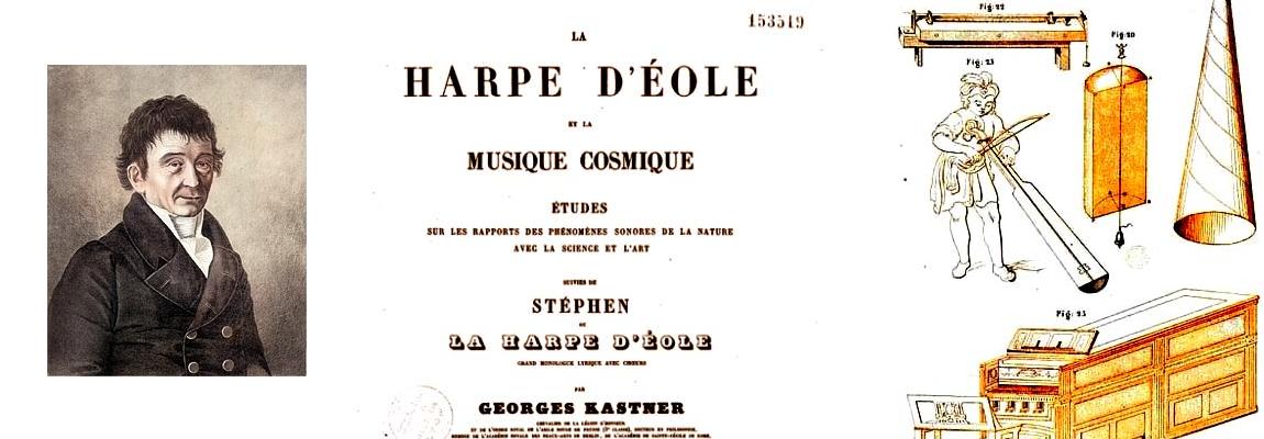 """""""Vedere"""" la musica, udire quella del vento, suonare manipolando l' """"etere cosmico""""…  Le stranissime """"Figure di Chladni"""" – di Roberto Volterri"""
