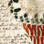 """Enigmi e Misteri del """"Manoscritto Voynich"""": un fatiscente convento, molti antichi libri, tante pagine di strane pergamene… di Roberto Volterri"""