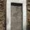 """La """"Porta Magica"""" di Roma e i suoi secolari segreti. Oggi, forse, svelati… di Roberto Volterri"""