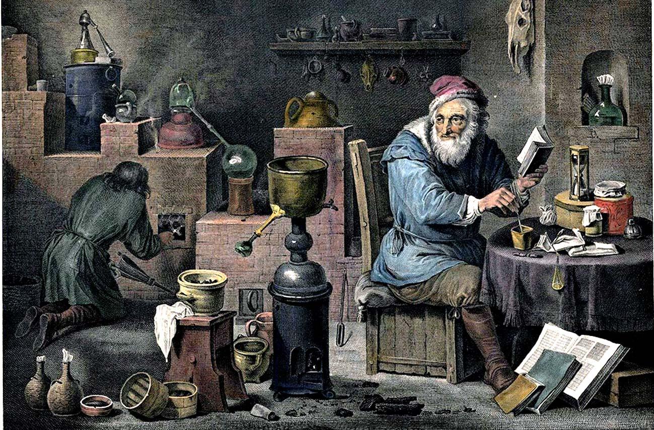 alchimia-1690