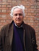 Autori - Cesare Lucarini