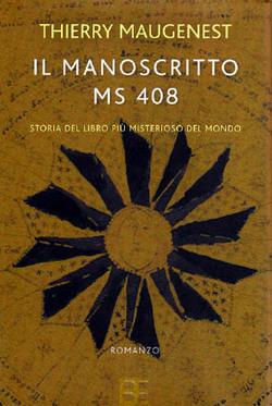 ms408